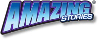 Amazing Stories logo