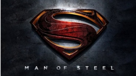 man_of_steel_logo_2012
