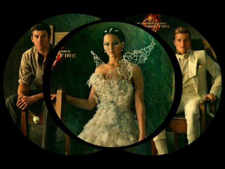 Catching-Fire-the-hunger-games-33864689-1024-768