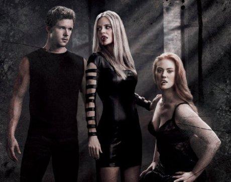 True-Blood-Season-Finale-season-6