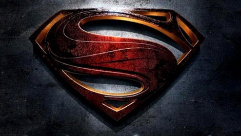 hans-zimmer-will-score-man-of-steel-105809-470-75
