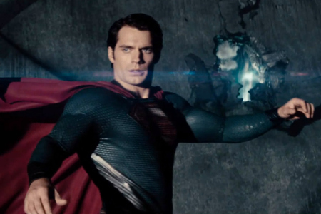 man-of-steel-fate-of-your-planet-official-trailer-0