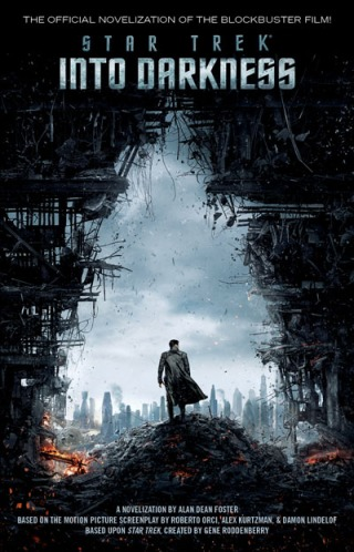 Star_Trek_Into_Darkness_novelization_cover