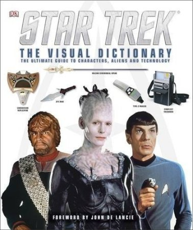 Star_Trek_Visual_Dictionary_cover