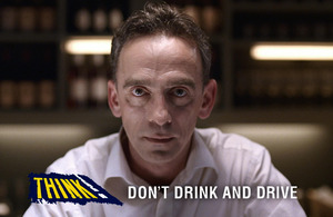 s300_drink-driving-campaign