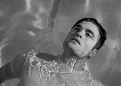 Dior-Homme-Robert-Pattinson-Vid-1