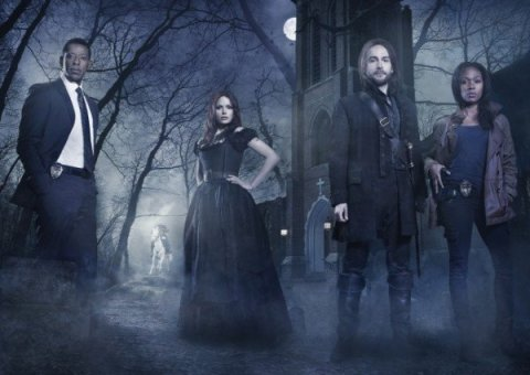 SLEEPY-HOLLOW-TV-Series-600x425
