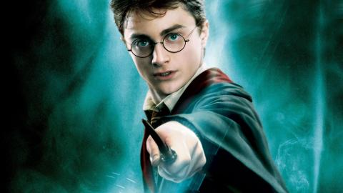 Harry Potter and the Deathly Hallows tops Amazon sales