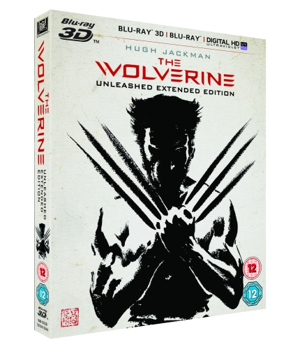 TheWolverinePackshot_Official