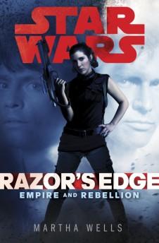 Razors_Edge