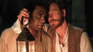 12-Years-A-Slave BAFTA