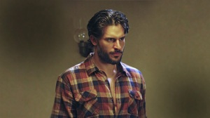 1575705-alcide_herveaux_true_blood_14787904_1920_1080