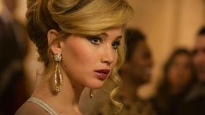 american-hustle Jennifer Lawrence BAFTA
