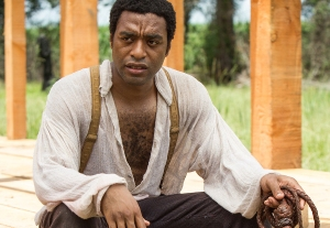 Chiwetel-Ejiofor-12-Years-a-Slave BAFTA