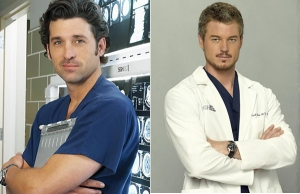 McDreamy-vs-McSteamy-Pic-Greys-Anatomy