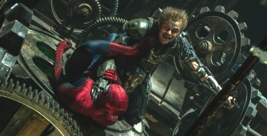 1566_trailer_the-amazing-spider-man-2