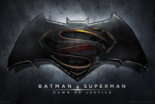 batman-v-superman-dawn-of-justice-official-logo