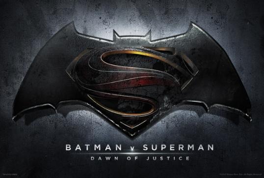 batman-v-superman-dawn-of-justice-official-logo