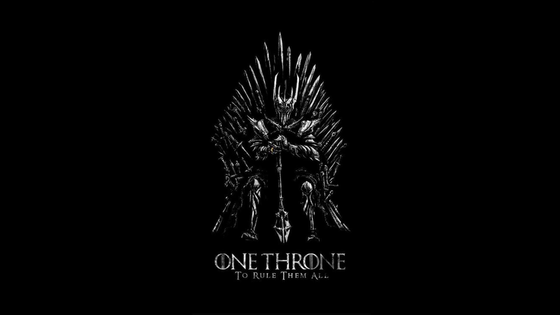Game of thrones season 4 wallpaper voltagebd Images