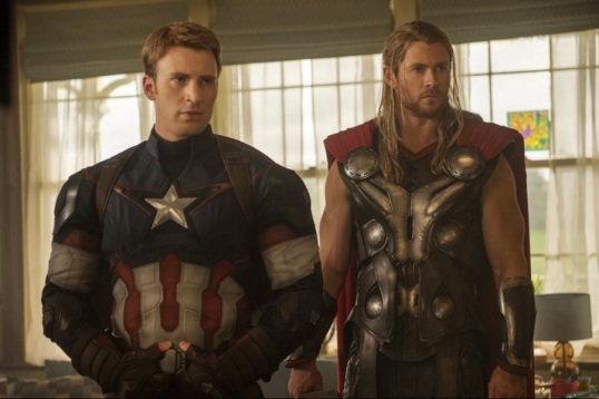 The_Avengers_Age_Ultron_14066547249212