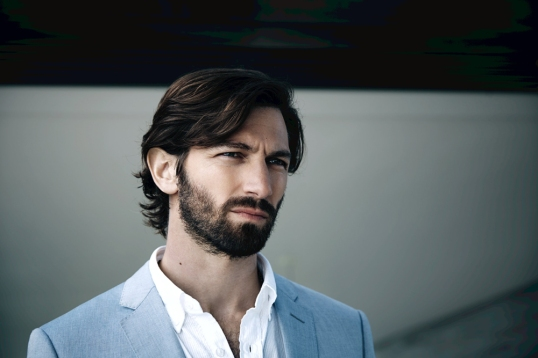 Chanel-No-5-The-One-That-I-Want_Michiel-Huisman