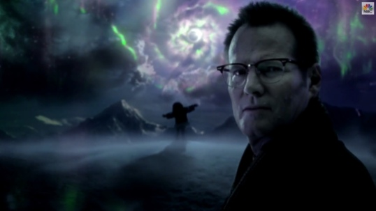 Hereoes Reborn: The Aurora
