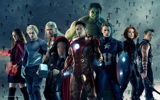 avengers_age_of_ultron_2015_movie-wide