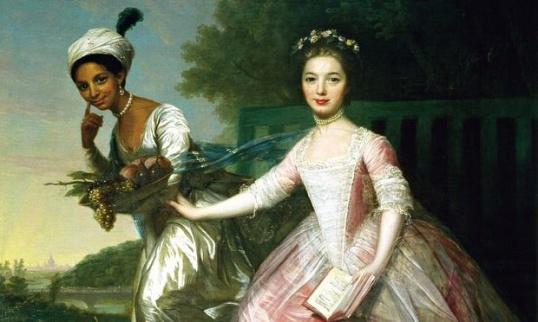 Lady-Elizabeth-Murray-and-010