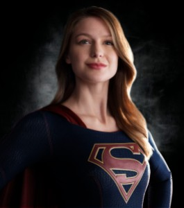 SUPERGIRL-First-Look-Image-Headshot