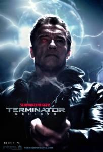 T-800-Terminator-Genisys