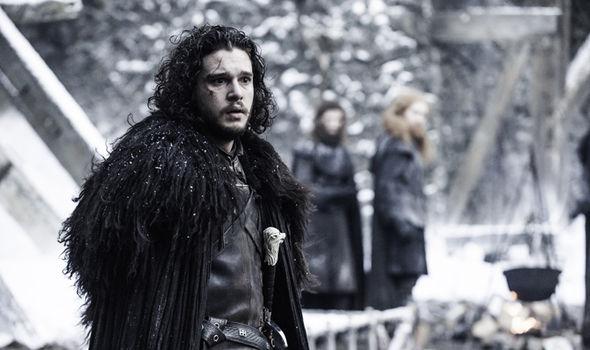 Jon-Snow-303757