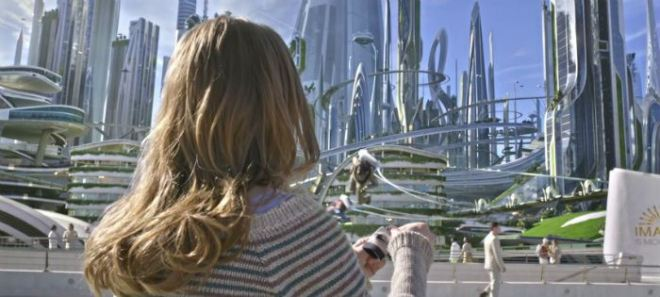 Tomorrowland-Super-Bowl-tease
