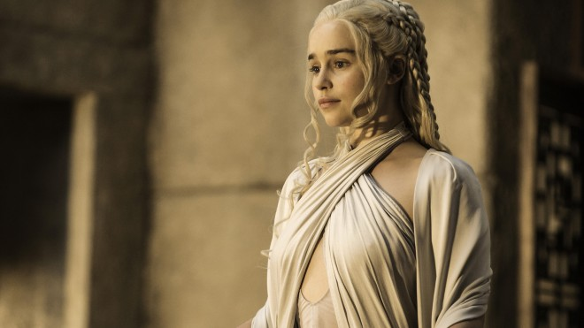 zap-game-of-thrones-season-5-photos-016
