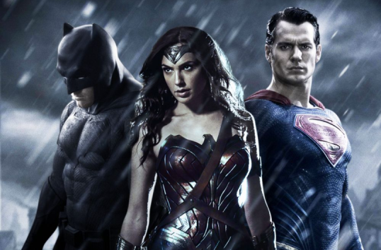 batman-v-superman-comic-con-footage
