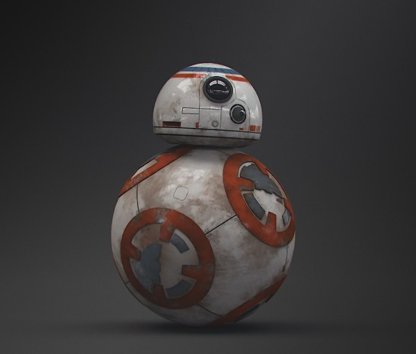 bb8-droid-star-wars-3d-fx-960x818