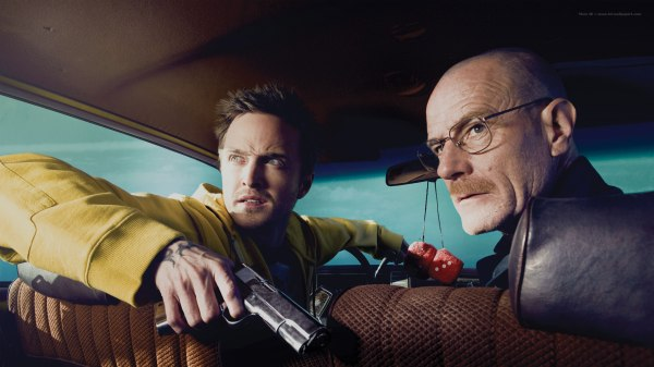 breaking-bad-4k